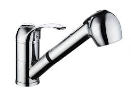 robinet cuisine douchette extractible robinet cuisine oudon laiton chromé design moderne