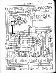 1968 pontiac catalina wiring diagram 1967 pontiac catalina