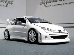 peugeot 206 tuning peugeot 206 by flaviobauck deviantart com on deviantart virtual