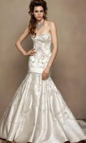 lazaro bridesmaid dresses prices lazaro wedding dresses for sale preowned wedding dresses