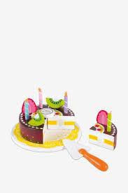 jeux de cuisine de gateaux d anniversaire commander cuisine ménage en ligne chez globus un large choix dans