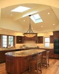 Craftsman Style Kitchen Lighting Craftsman Kitchen Merrell Properties Custom Cabinets My Style
