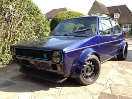 old volkswagen rabbit convertible for sale vw golf mk 1 cabrio tuning 16v emmy pinterest golf mk1 and