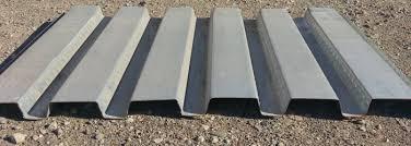 quality metal decking in stock 510 887 2227 floor deck