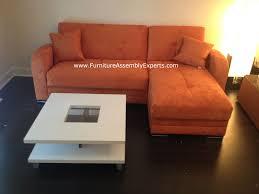 sofas auckland nz u20ac hereo sofa tehranmix decoration