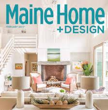 home design journal press nicola s home