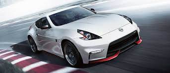 nissan 370z explore the 2017 nissan 370z at butler nissan of macon