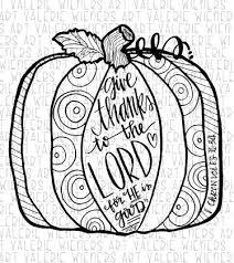 thanksgiving coloring doodle doodles doodles