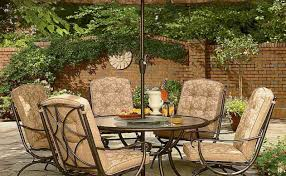Patio Cushions Replacements Dramatic Outside Wood Chairs Tags Outdoor Wood Patio Furniture