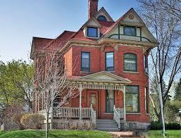 67 best paint colors images on pinterest exterior paint colors