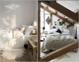 d o chambre cocooning chambre deco deco chambre cocooning