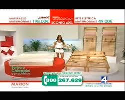 materasso in lattice opinioni marion materassi prezzi idee di design per la casa rustify us