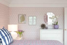 pleasing wallpaper for little bedroom bedroom ideas