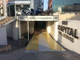 bmw hospital bmw hospital araç tamiri istanbul