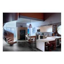 krmf706ess kitchenaid 36