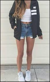 cute for teen girls brikiniz com nike jacket
