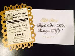 birthday party invitation templates free printable tags birthday