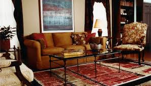 area rugs marvelous area rug ideal living room rugs black and