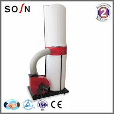 table saw dust collector bag china woodworking dust collector with one bag mf915 china for