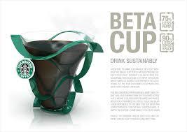 Collapsible Coffee Mug Jovoto