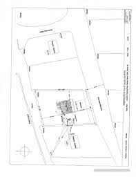 and house plans the anchor garage and house plans by jasdip properties cayman