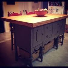 buffet kitchen island buffet turned island places we and the o jays