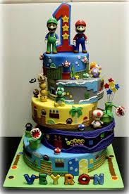 mario cake 28 best mario cake inspo images on mario