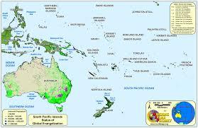 samoa in world map american samoa in world map major tourist attractions maps