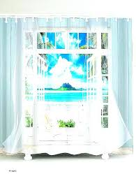 Bathroom Window And Shower Curtain Sets Bathroom Window And Shower Curtain Sets Window Shower Curtain