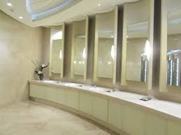 bathroom accessories vancouver bc mounting rings 1 photo of