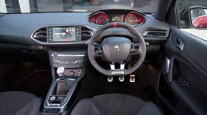car maker peugeot 2016 peugeot 308 news reviews msrp ratings with amazing images