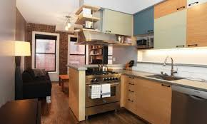 ikea studio apartment ideas bedroom ideas for small rooms small