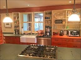 Vermont Soapstone Stoves Kitchen Slate Table Top Countertops Composite Slate Roof