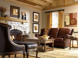 Modern Country Homes Interiors Livingroom Modern Country Homes Interiors Songs