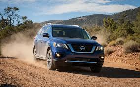 nissan pathfinder gas tank size 2017 nissan pathfinder s 2wd price engine full technical