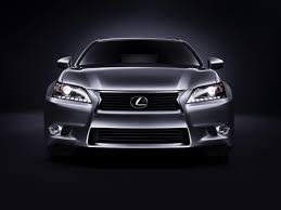 lexus gs 350 models lexus gs 350 and lexus rx 350 win awards from edmunds the news wheel