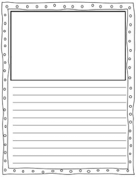 28 images of blank journal pages template infovia net
