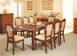 Cheap Furniture Uk Chair Top List Cheap Dining Table And 6 Chairs At Uk Entable 120