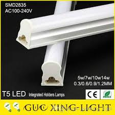 t5 lights for sale 2016 direct sale t5 lowes fluorescent light fixtures 30 60 90 120cm