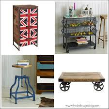Kitchen Cabinet Colors Interior Design 15 Types Of Interior Design Interior Designs