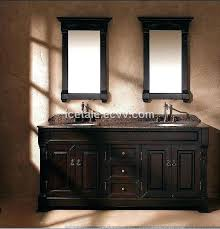 Solid Oak Bathroom Vanity Unit Bathroom Vanity Solid Wood Bathroom Vanity Unit Solid Wood 24