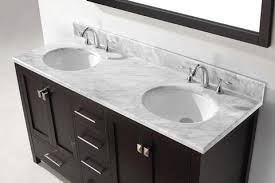 projects inspiration 60 inch double sink vanity top double sink