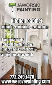 kitchen cabinets port st lucie fl 31 best ads images on pinterest ads antique kitchen cabinets and