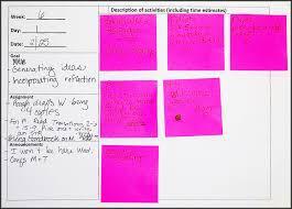 plan book template new franklin r 1 tech team