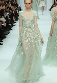 green wedding dress idei despre mint green wedding dress pe couture