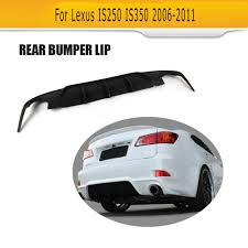 used lexus for sale hong kong popular rear diffuser for lexus buy cheap rear diffuser for lexus