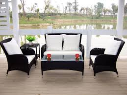 outdoor rattan furniture moncler factory outlets com