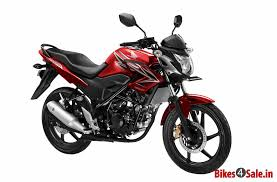honda zmr 150 price honda may launch cb150r streetfire on march 11 bikes4sale