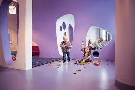 bilder für kinderzimmer kita kinderzimmer das kinderzimmer ein zweites zu hause für