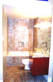 idea for small bathroom bathroom decor ideas for small bathrooms christmas lights decoration